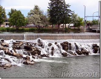 Idaho Falls ID 012