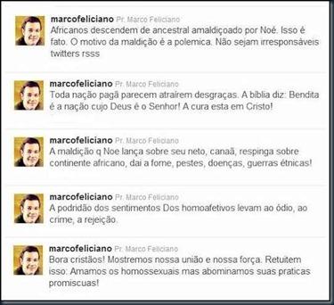 feliciano-twitter