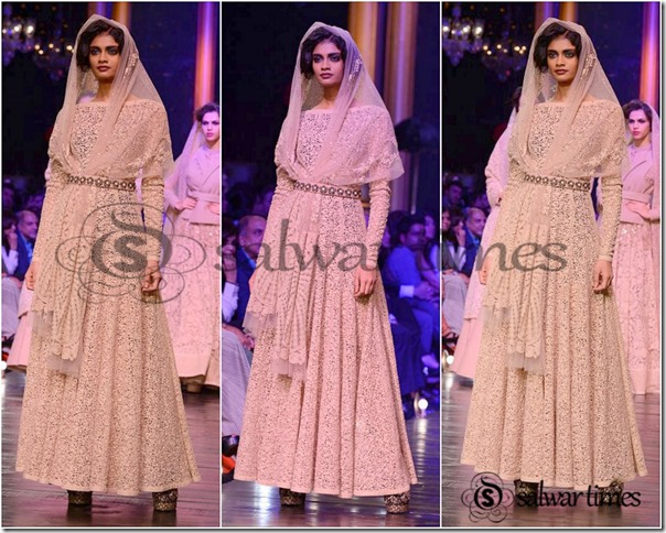 Sabyasachi_Lakme_Fashion_Week_@013 (8)