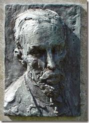 JH Leopold - Rotterdam