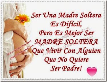 madres solteras (2)