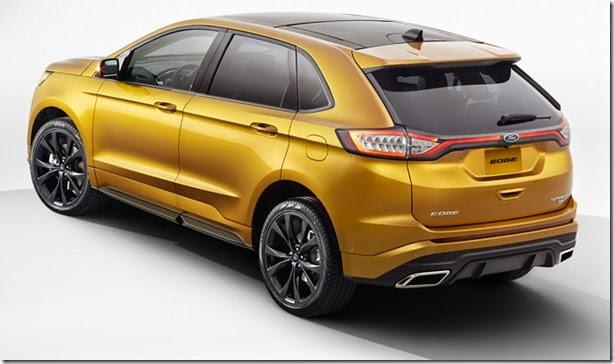 2015-ford-edge-04-1-1