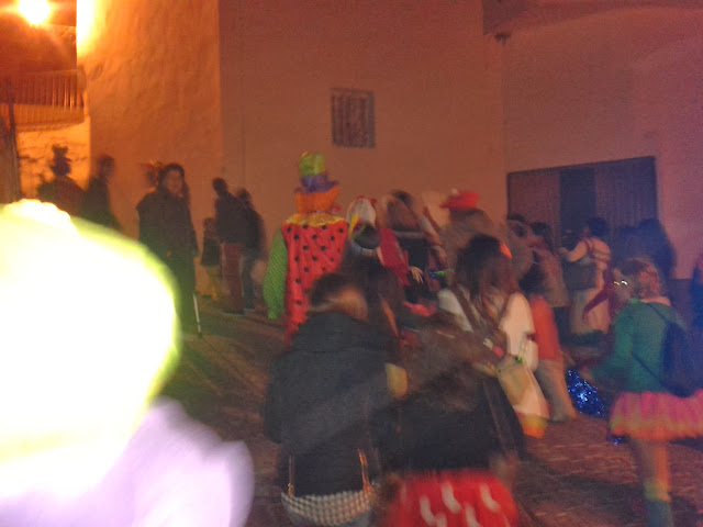 carnaval2014_15.jpg