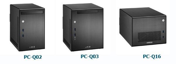 Lian-Li_PC-Q02-03-16