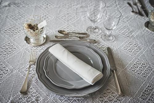 tavola-pasquale-tradizionale-simona-elle