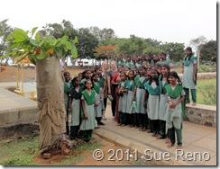 SueReno_Mahabalipuram 11