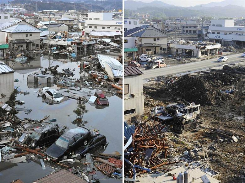 japan-tsunami-cleanup18