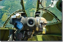 001-1108202036-Norden-bombsight