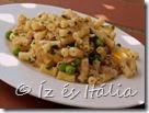 Tészták, olasz tészták