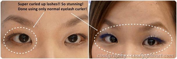 RMK eyelash curler