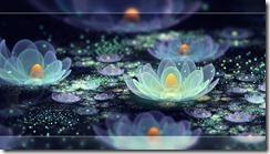 lotus_pond_dew_by_fiery_fire-d5fkmjw