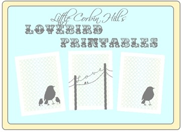 lovebirds_printable_preview