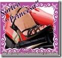 princesa-ps (2)_thumb[1]