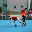JG-Hartplatz-Turnier, 2.6..2012, Rannersdorf, 19.jpg