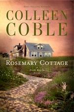 RosemaryCottage