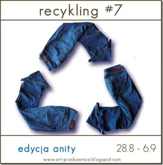recycling7Anity