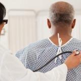 Cirurgias mdicas