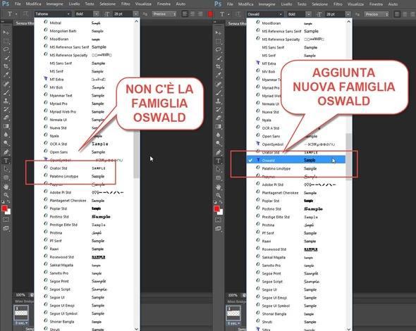aggiungere-nuova-famiglia-font