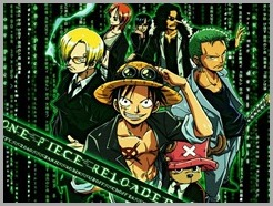 one_piece_matrix_reloaded_anime-download-one-piece-wallpaper.blogspot.com