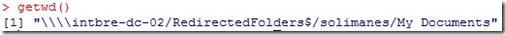 RGui (64-bit)_2013-01-10_08-50-40