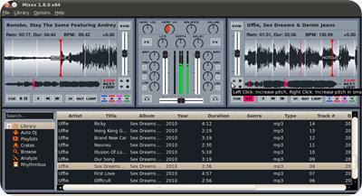 Mixxx-1.8.0_thumb2