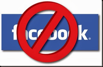 cancelar-facebook-excluir-conta-facebook