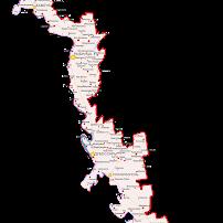 карта.png