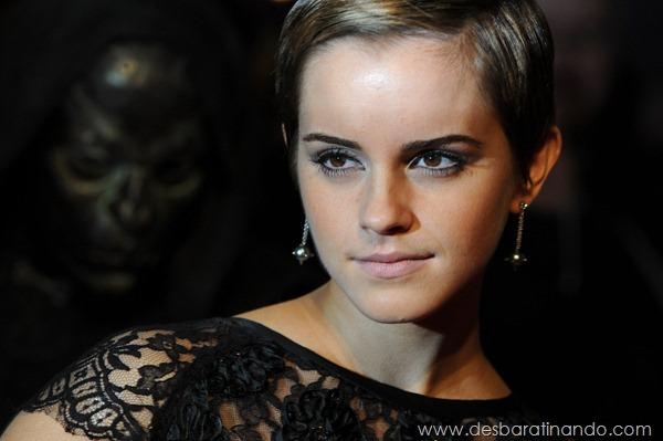 emma-watson-sexy-linda-gostosa-hermione-harry-potter-desbaratinando-sexta-proibida  (42)