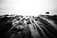 Coastal-Rocks-9