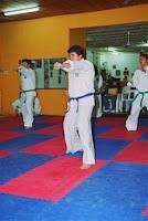 Examen a Gups 2007 - 082.jpg