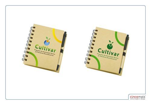 Aplicacoes ID CULTIVAR_FINAL-10