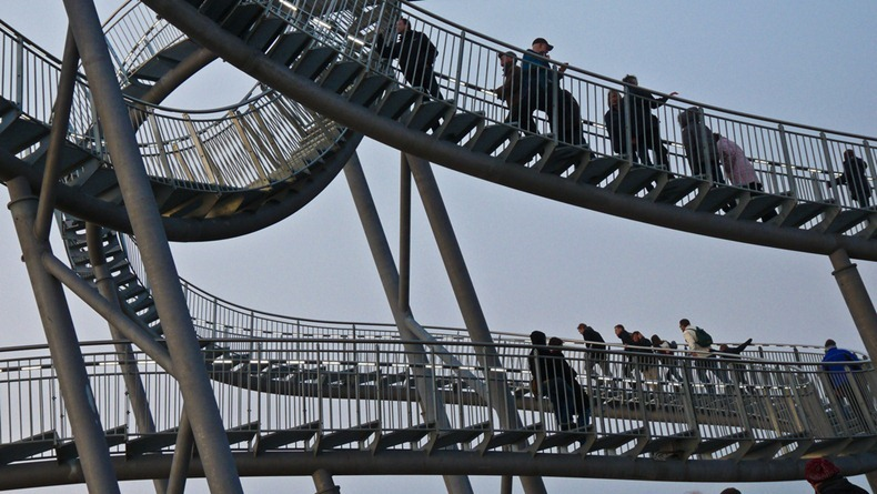 pedestrian-roller-coaster-3