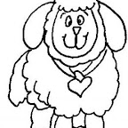 normal_19coloriage_mouton.jpg
