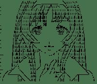 ワタナベ・カナコ(STAR DRIVER 輝きのタクト)