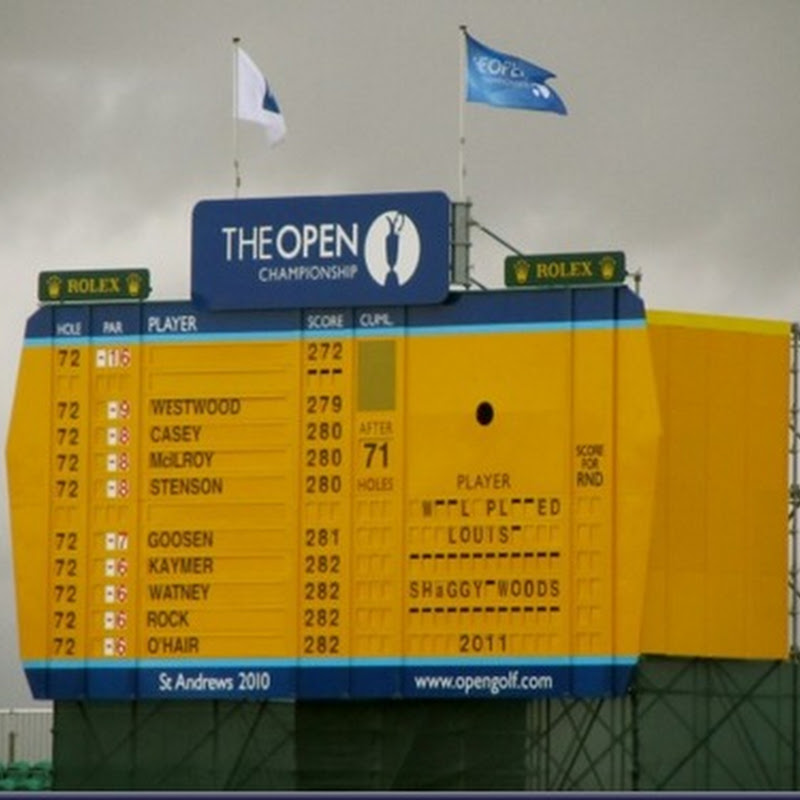 Big Yellow Scoreboard To Be Manned By Students from Frimley Bottom and Chuzzlewick House