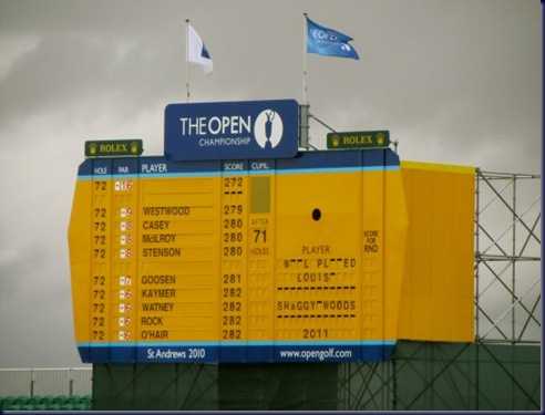 scoreboardsjpg
