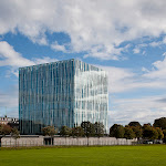 new_library_university_of_aberdeen_by_schmidt_hammer_lassen_22.jpg