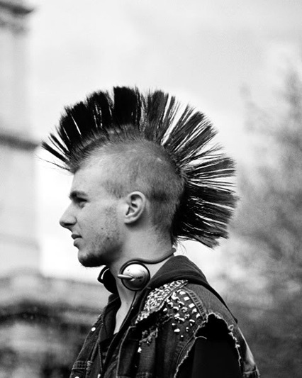 Mohawk_by_StreetWitch