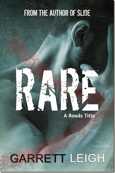 Rare ~ 17th January