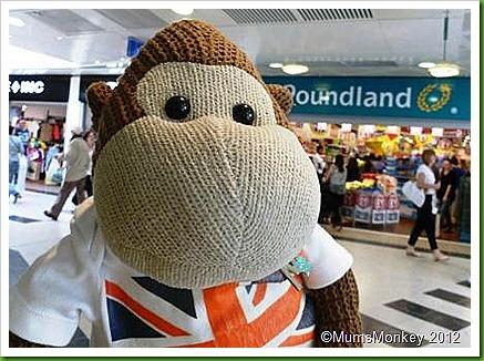 Poundland Wolverhampton