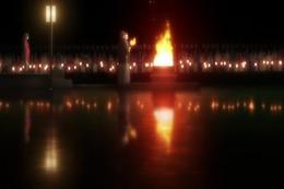 花開物語雪洞祭 (13)