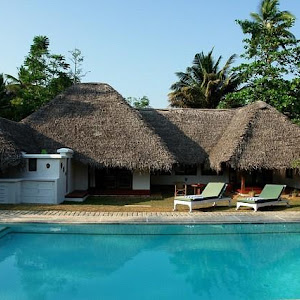 14 Day Luxury Kerala Tour