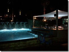 Dubai-20121109-00020