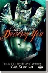 Craving-Me-Desiring-You_thumb