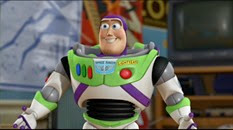 06 Buzz