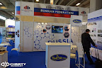 Выставка JEC Composites Show 2014 Paris | фото №22