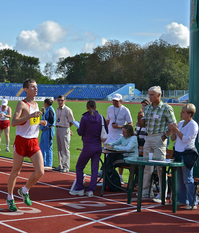Харьковский марафон 2012 - 237