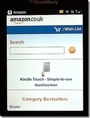 mobile amazon