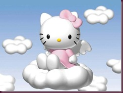 hellokitty_wallpaper_ml0052_large