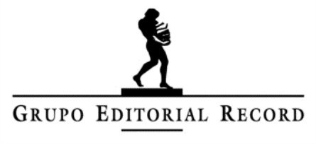 logo-grupo-editorial-record MENOR